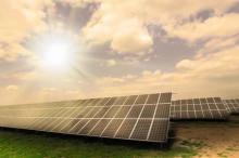 现在有这样的声音:太阳能已为成本最低廉可再生能源