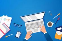远程办公是新型组织管理模式 在未来将成为不可或缺的办公作业形态
