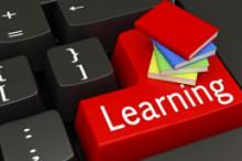 停课不停学 在线教育成为全国教育机构的共性需求