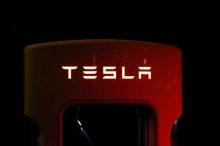 干电极与超级电容 将改变锂电池产业?