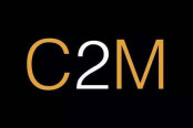 C2M概念股